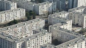 La Plateforme Du Batiment Marseille : marseille deux morts par balle aux abords du quartier de ~ Dailycaller-alerts.com Idées de Décoration
