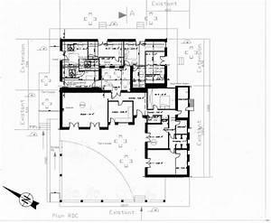 architecte dinterieur francais connu devis de travaux en With plan 3d maison gratuit 7 devis gratuit maison individuelle bois prix au m2