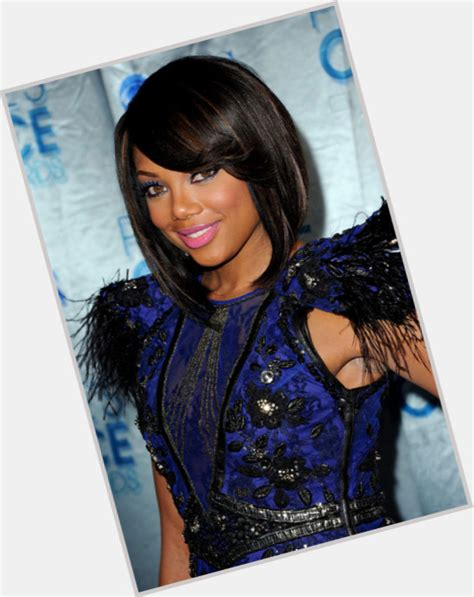 Best Tiffany Hines Ideas And Images On Bing Find What You Ll Love