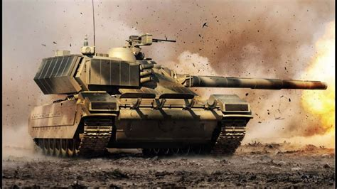 leaked russian t 14 armata tank bad news for us m1 abrams tank