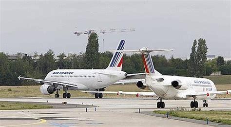 air choisir siege comment choisir le meilleur siège en avion