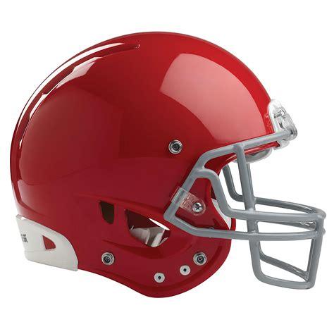 football helmet rawlings nrg impulse football helmet ebay