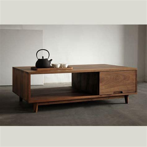 31807 walnut wood furniture adorable best 25 japanese furniture ideas on japanese