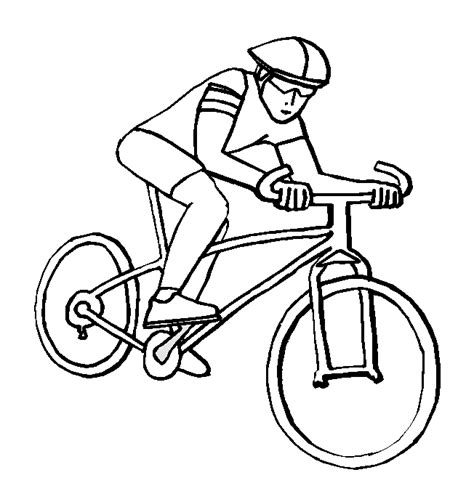 Kleurplaat Logo Frankrijk by Coloring Page Sport Coloring Page Tour The