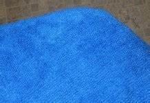 Blutflecken Aus Kleidung Entfernen : blutflecken waschen b geln mit frag mutti ~ Eleganceandgraceweddings.com Haus und Dekorationen