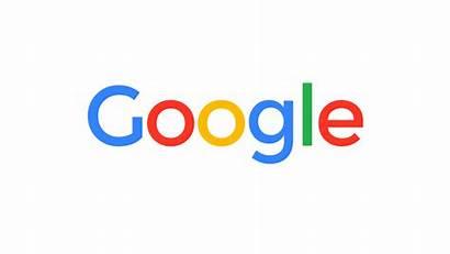 Google Finsmes