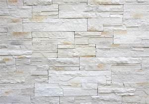 Imitace kamene do interiéru