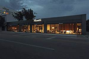 Our Top Three Miami Design District Furniture Showrooms
