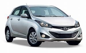 Usado Do Dia  Hyundai Hb20 2015