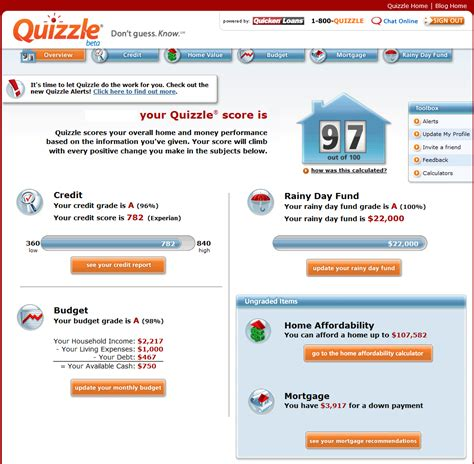 Quizzlecom Free Credit Report, Score, Home Value, & Budget. Oahu Resorts For Families Illinois Drug Rehab. Business Disaster Recovery. How To Design A Website Like Facebook. Help Desk Ticketing Software Free. International Health Care Insurance. Paying A Speeding Ticket Store Racking System. The Family Security Plan A Plus Storage Miami. The Recovery Center Lancaster Ohio