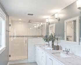 subway tile ideas for bathroom best craftsman bathroom design ideas remodel pictures