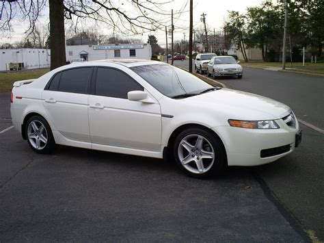 2005 acura tl brand whipped acura tl cars vehicles