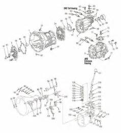 1989 nissan d21 wiring diagram 1989 image wiring similiar nissan manual transmission diagram keywords on 1989 nissan d21 wiring diagram
