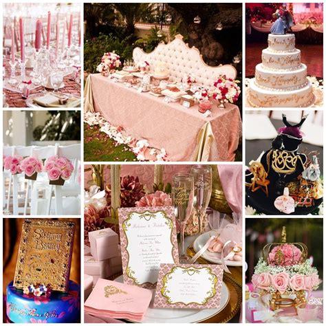 bureau de mariage e bureau uha 28 images bienvenue enscmu web comment