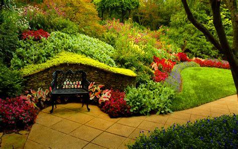 Garden Wallpapers Desktop by Secret Garden In China Wallpaper For Widescreen Desktop Pc