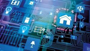 Smart Home Sicherheit : smart home sicherheit f r immobilienverwalter ~ Yasmunasinghe.com Haus und Dekorationen