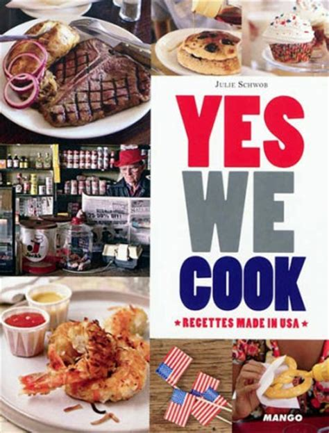 recette cuisine usa gastronomie louisiane et les etats du sud des usa