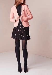 zakelijke kleding voor dames dresscode