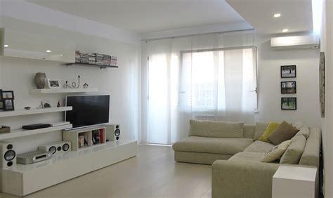Come Ristrutturare Un Appartamento by Come Ristrutturare Casa Senza Spendere Molto Casafacile