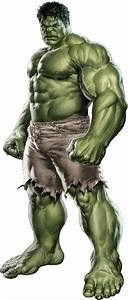 131 best incredible hulk images on Pinterest | Hulk smash ...