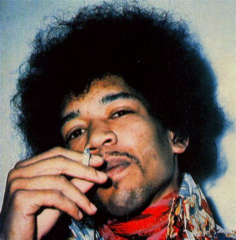 Jimi Illuminati The Of Jimi Mysterious Deceptive