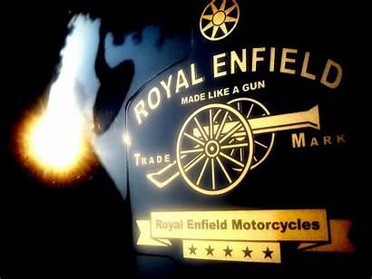 Enfield Royal Wallpapers Arvind Ramachander Vertical