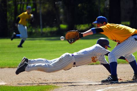 15088 sports photographers taking pictures sports photographers taking pictures 5 tips for taking