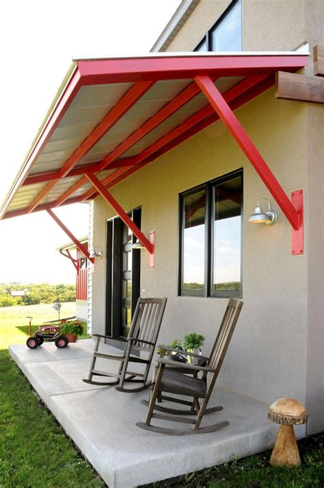 lovely farmhouse front porch ideas page