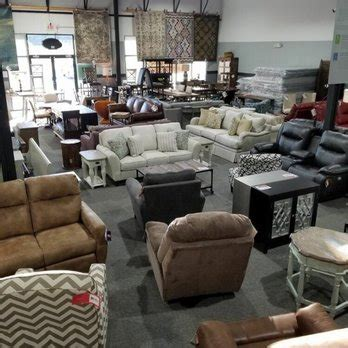 furniture greenville sc marked furniture furniture stores 535 congaree rd