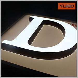 44 best images about signage lighting styles on pinterest With led channel letter estimator
