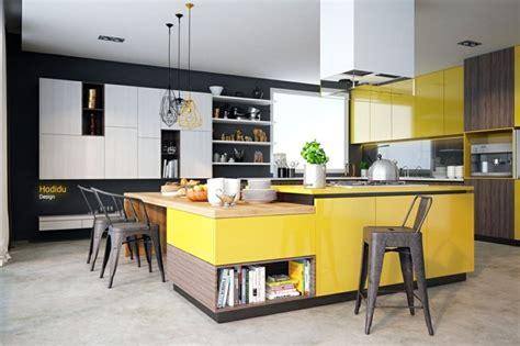 Luminaire Pour Ilot De Cuisine Luminaire Suspendu Cuisine 50 Suspensions Design