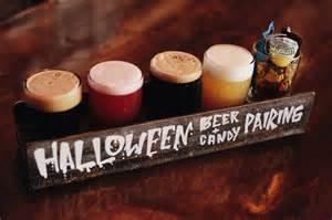 favorite craft beer austin  fall