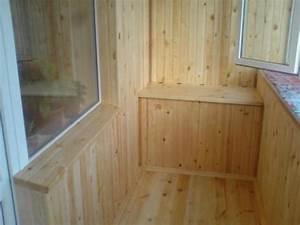 Lambris Pvc Weldom : teinter lambris devis construction maison en ligne les abymes entreprise rrkhgn ~ Melissatoandfro.com Idées de Décoration