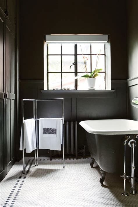 annunci casa it elegante e raffinato il bagno si tinge di nero casa it