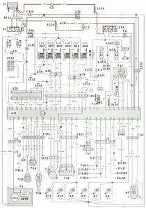 Volvo Wiring Diagrams Xc90 Z Przyk U0142adowymi Zdj U0119ciami