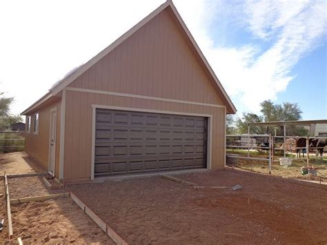 tuff shed premier barn garage 83 best tuff shed garages images on