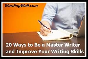 Masters ghostwriter service pet essay sample masters