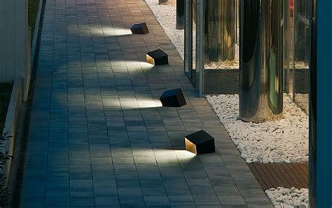 Patio Floor Lighting Ideas by 10 Garden Outdoor Ls To Light Your Patio