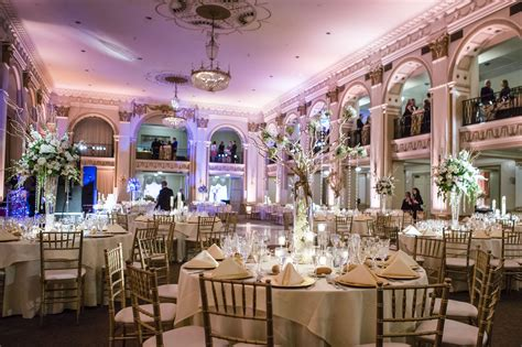 favorite philadelphia wedding venues ashley gerrity