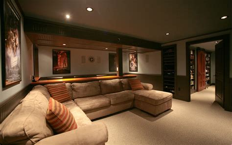 Media Rooms In Basements How To Get Cheap Kitchen Cabinets Ikea Cabinet Doors Only New Modern Lights For Under White Backsplash Ideas Memphis Tn Discount Orlando