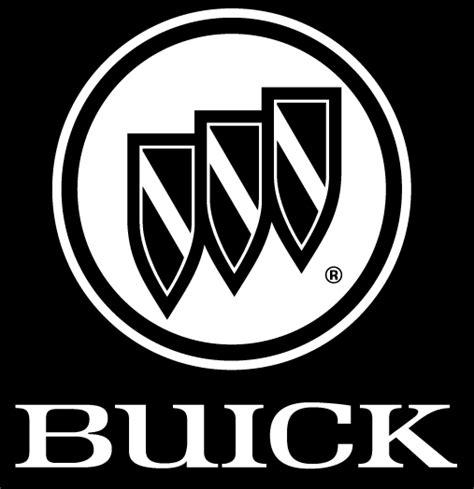 New Buick Logo by Buick Logo 92394 Free Ai Eps 4 Vector