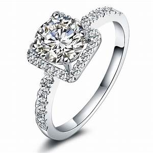 ring designs modern wedding ring designs women With modern wedding rings for women