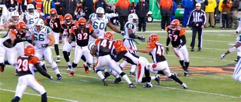 nfl playoffs scores game results news
