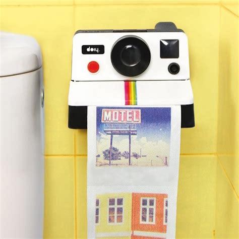 papier toilette vador 28 images la semaine de quot convalescence quot apr 232 s lucky