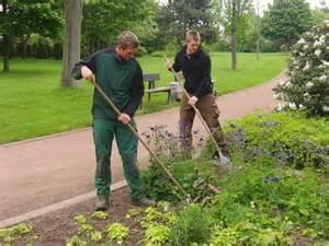 gã rtner und landschaftsbau garten und landschaftsbau ausbildung berlin garten und landschaftsbau gehalt studium ausbildung