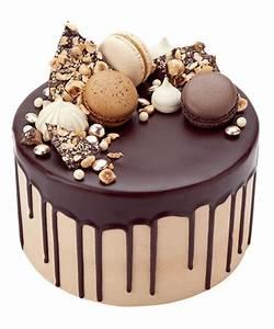 Best 25+ Vanilla drip cake ideas on Pinterest   Chocolate ...