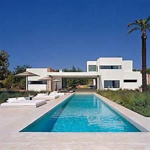 Reve De Piscine : magnifique piscine de r ve piscine luxe piscines de r ve ~ Voncanada.com Idées de Décoration