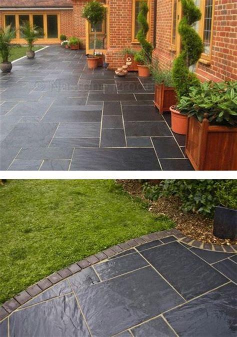 garden paving slabs ideas great patio slabs design ideas 17 best ideas about garden