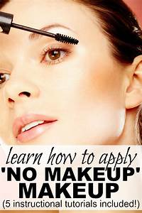 How to Apply Makeup  Colorescience Learn
