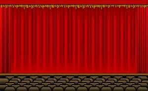 Filetraveler curtain w backpackgif wikimedia commons for Theatre curtains gif